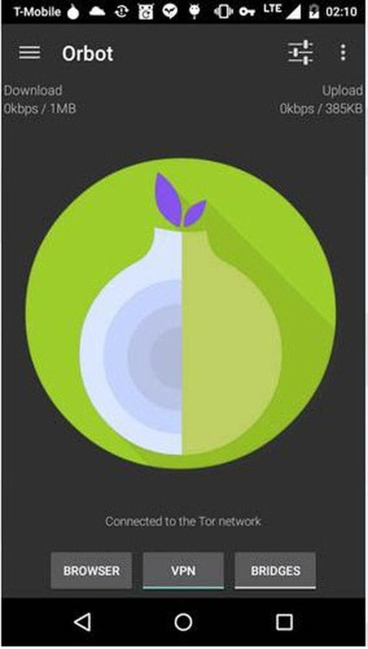 Тор браузер для андроид как пользоваться hidra tor browser for ubuntu hydra